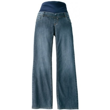 Umstands-5-Pocket-Jeans