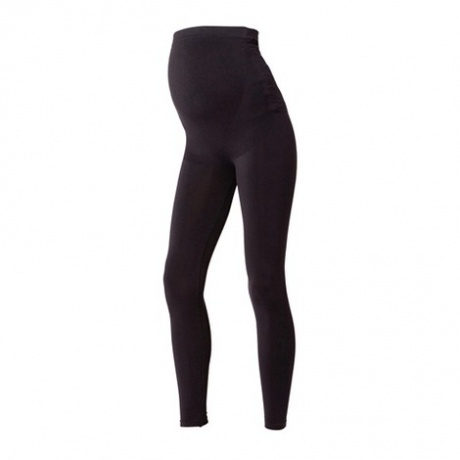 "Umstands-Leggings ""Tia"""