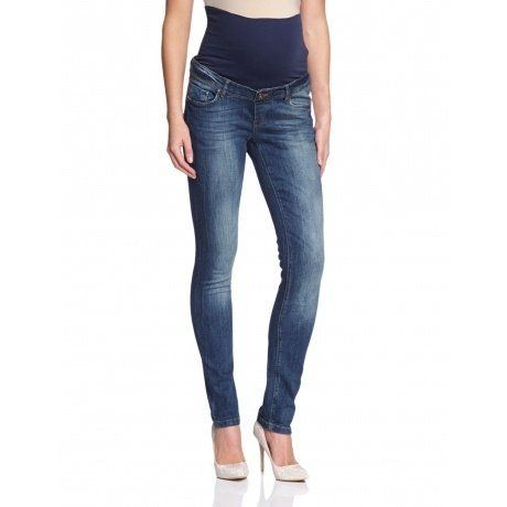 Umstandsjeans Holly