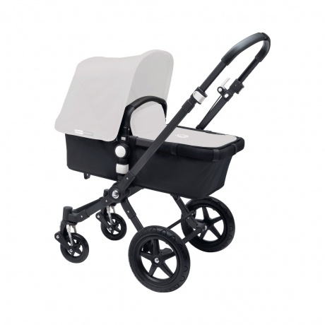 bugaboo kombi kinderwagen cameleon kaufen tests. Black Bedroom Furniture Sets. Home Design Ideas