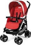 "Buggy ""Pliko P3"" Compact Classico"