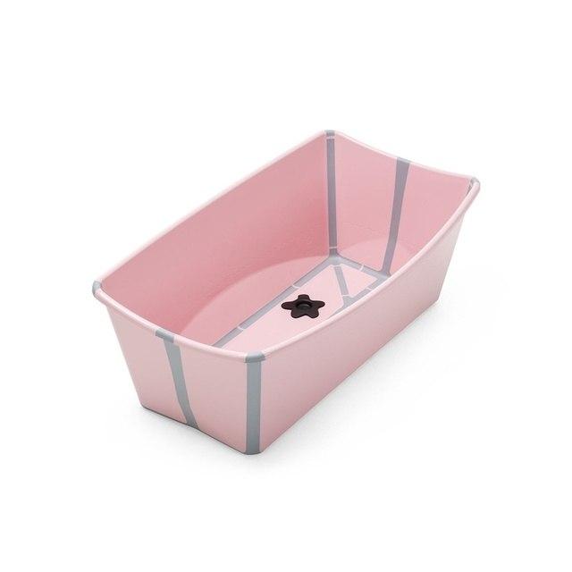 badewanne badewanne carmen with badewanne latest das bild wird geladen with badewanne. Black Bedroom Furniture Sets. Home Design Ideas