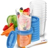 Philips Avent Via