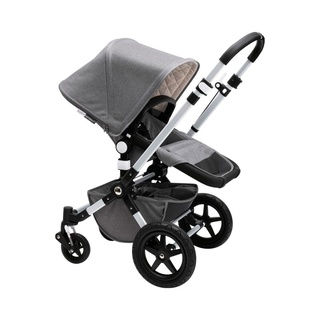 bugaboo kombi kinderwagen cameleon classic kaufen. Black Bedroom Furniture Sets. Home Design Ideas