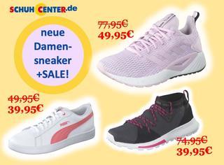 Baby Schuhcenter Schuhcenter Schuhe Adidas tBQdCshrx Sale mw8v0Nn