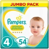 Pampers Windeln Premium Protection