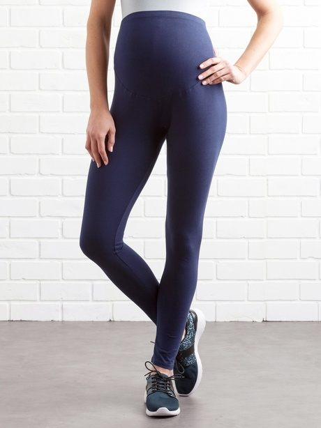 Umstands Leggings