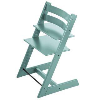stokke hochstuhl tripp trapp kaufen tests bewertungen. Black Bedroom Furniture Sets. Home Design Ideas
