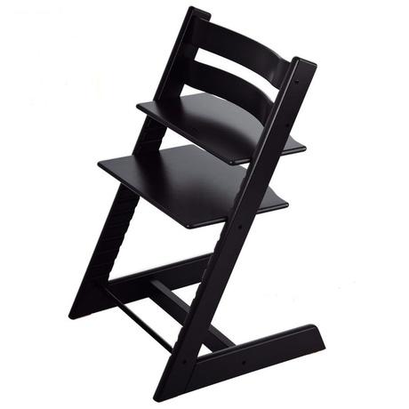 tripp trapp oder doch ein g nstiger hochstuhl. Black Bedroom Furniture Sets. Home Design Ideas
