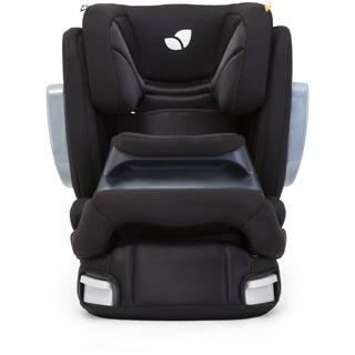 joie autositz trillo shield kaufen tests bewertungen. Black Bedroom Furniture Sets. Home Design Ideas