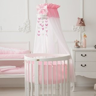 comfortbaby babybett smartgrow kaufen tests bewertungen. Black Bedroom Furniture Sets. Home Design Ideas