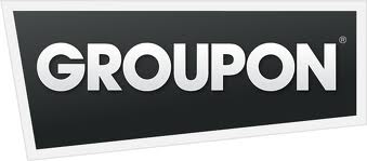 Logo Partner Groupon