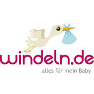 Logo Partner Windeln.de