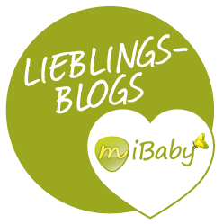 miBaby-Lieblings-Blogs-Siegel