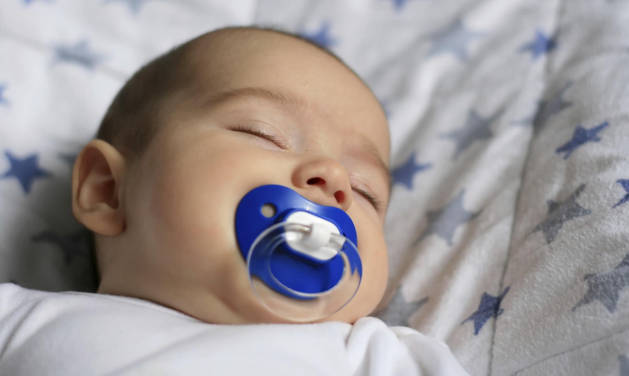 schnuller babyartikel zur beruhigung ihres babys in der community. Black Bedroom Furniture Sets. Home Design Ideas