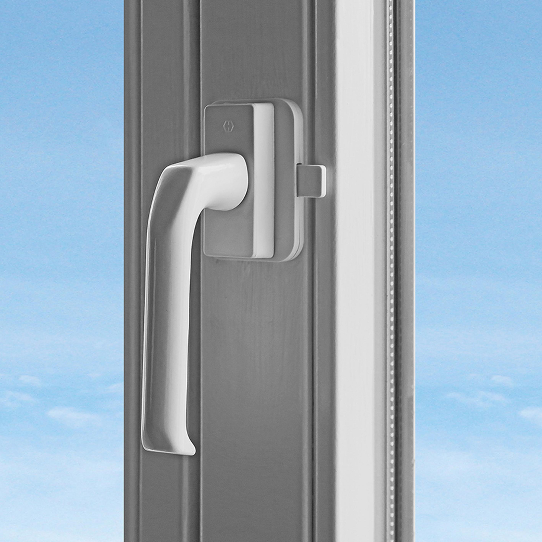 teste kostenlos die fenster und balkont rsicherung winlock von reer. Black Bedroom Furniture Sets. Home Design Ideas