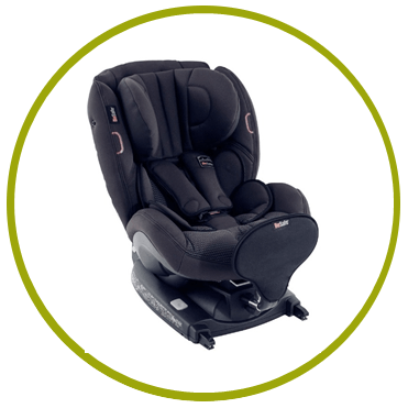 reboarder die top empfehlungen. Black Bedroom Furniture Sets. Home Design Ideas