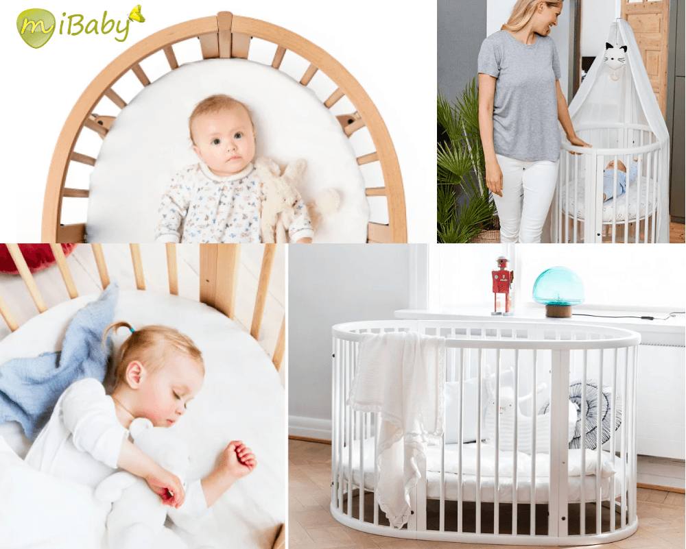 GS2_Stokke Sleepi