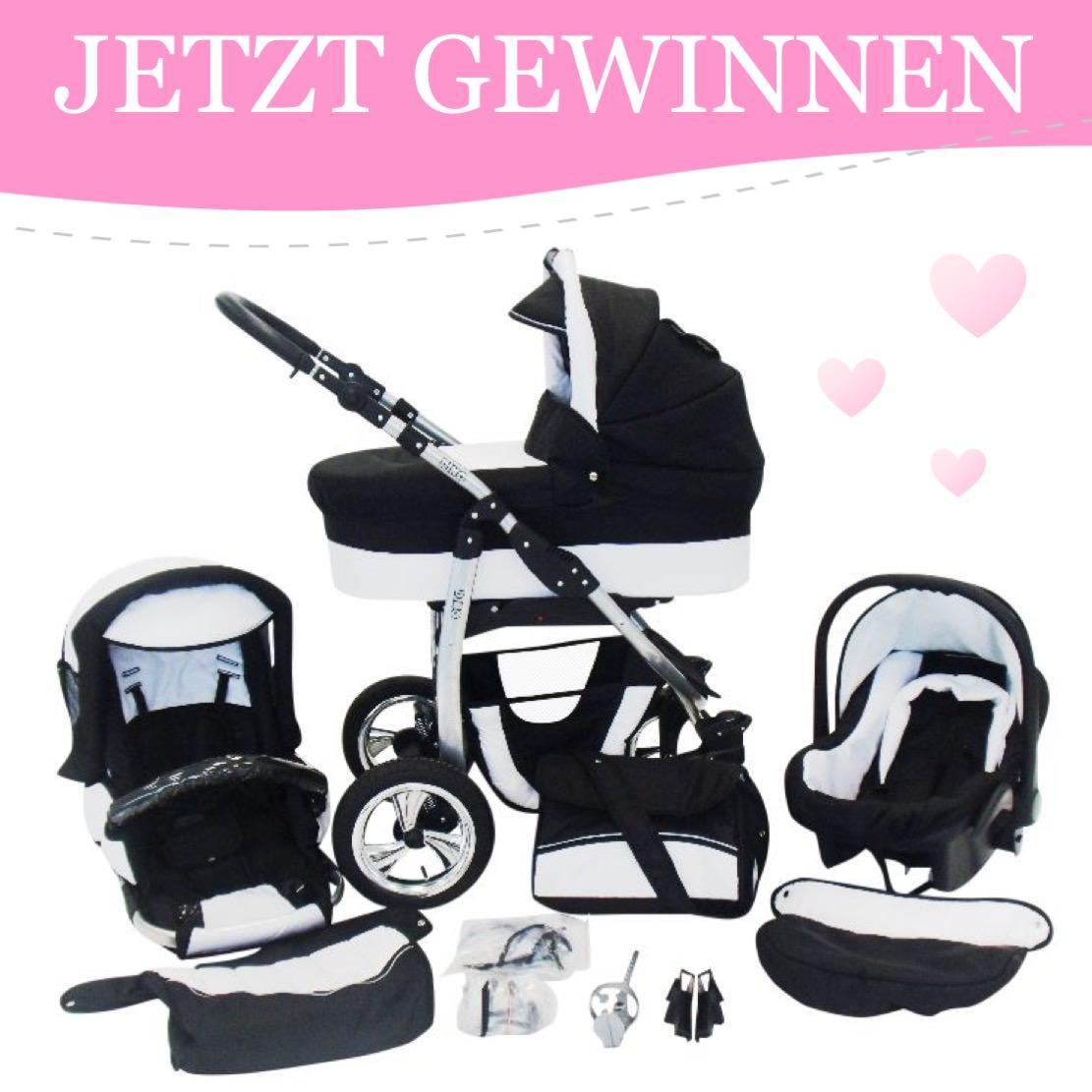 alle aktuellen gewinnspiele und produkttests mibaby. Black Bedroom Furniture Sets. Home Design Ideas
