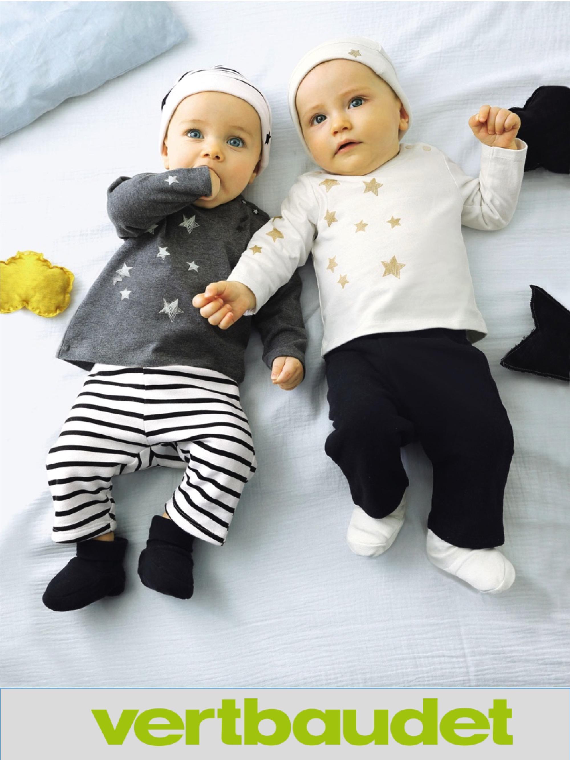 wholesale dealer eb135 4292a Die besten Shops für Babymode