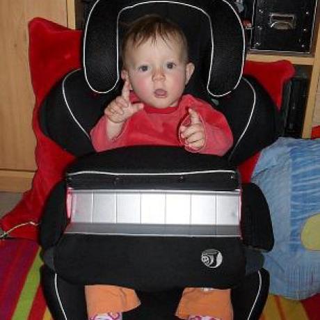 kiddy kinder autositz guardian pro kaufen tests. Black Bedroom Furniture Sets. Home Design Ideas